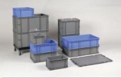 物流箱/零件盒